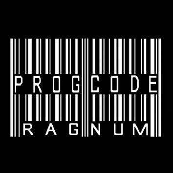 Prog Code