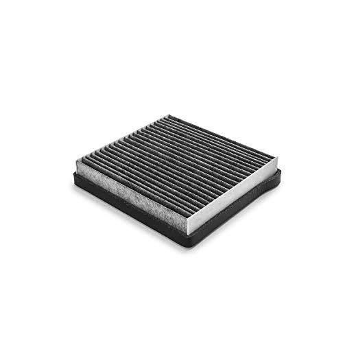 UFI Filters 54.113.00 Innenraumfilter