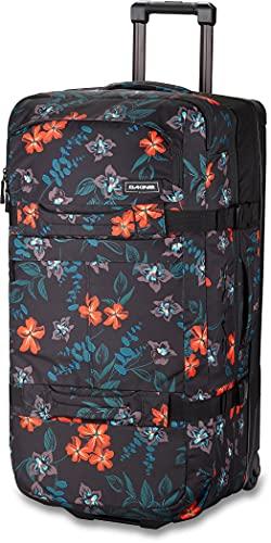 Dakine Unisex Split Roller 110L Travel Bags, Twilightfl