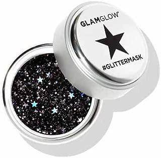 Glamglow #Glittermask GravityMud� Firming Treatment 1.7 oz