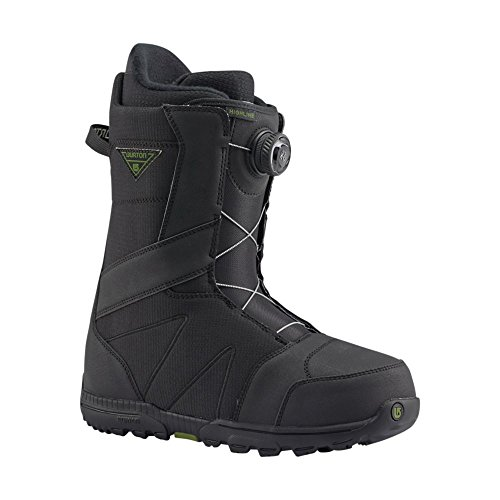 Burton Herren Snowboard Boot Tourist 2018