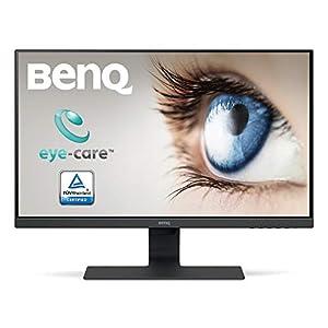 BenQ GW2283 Monitor 21.5 Full HD IPS HDMI 14