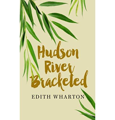 Hudson River Bracketed