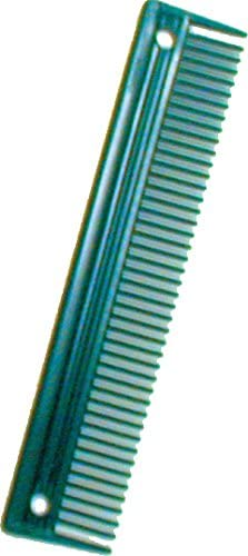 Animal Comb online Many popular brands shopping