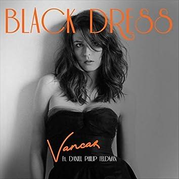 Black Dress (feat. Daniel Philip Feldman)
