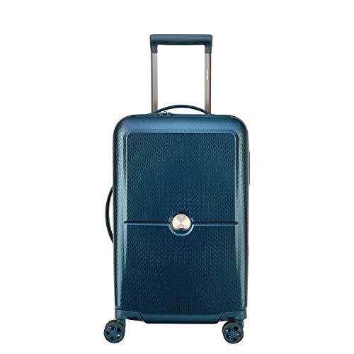 DELSEY Paris Luggage Turenne Carry On