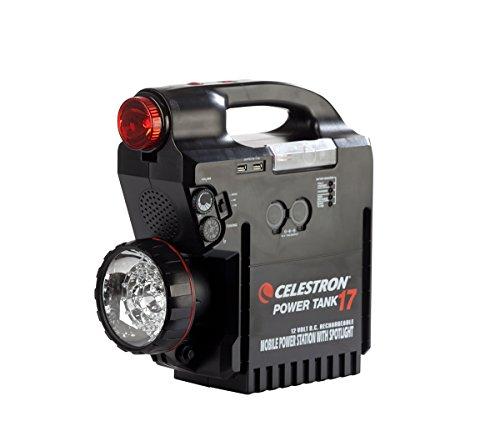 Celestron PowerTank 17