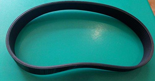 Spare parts Bosch Courroie pour tondeuse à gazon Bosch Rotak 40Ergoflex, Rotak 40Ergoflex GC, Rotak 43, 42H