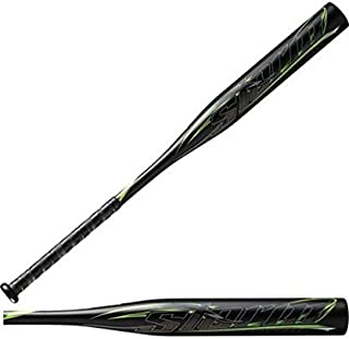 Best worth storm fastpitch bat Reviews