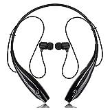 Wireless Earphones Headphones for Samsung Galaxy S II TV Sports Bluetooth Wireless Earphone