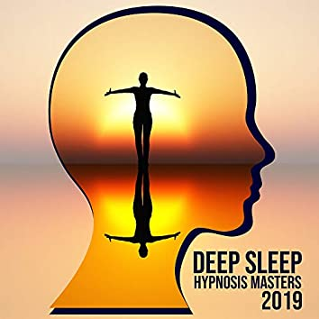 Deep Sleep Hypnosis Masters 2019