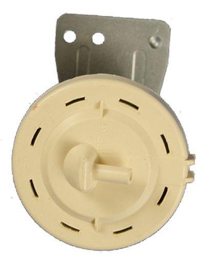 Sensor de nivel de agua interruptor de presión de repuesto para LG ...