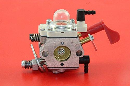 WALBRO Tuning VERGASER 997 XTC REELY FG Carson HURRAX HPI ROVAN KM HARM LOSI