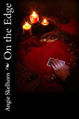 On the Edge Paperback