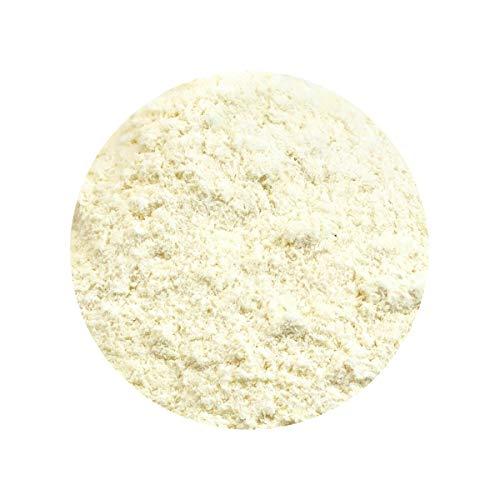 Holyflavours | Erwt Proteine Poeder | Biologisch Gecertificeerd | Natuurlijk Superfood