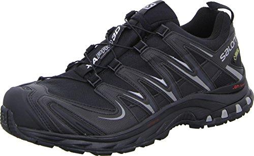 Salomon XA Pro 3D, Zapatillas de Trail Running para Hombre,