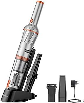 Fylina 6Kpa 85W 2200mAh Handheld Vacuum