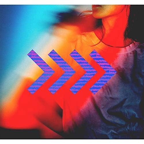 Vibe2Vibe & DEEP TEK feat. Waveform Lover
