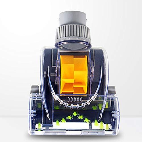 Raybre Art® Universal Pet Polster Hand Turbo Bürstenwerkzeug Für 32mm Staubsauger