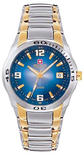 Reloj - SWISS MILITARY - Para Hombre - 06-5107.55.003