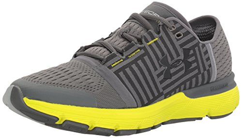 Under Armourspeedform Gemini 3 - Zapatillas de Running