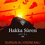 Hakka Suresi (Meal)