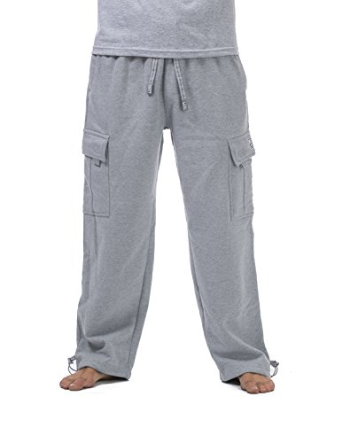 Best Mens Lounge Sweatpants