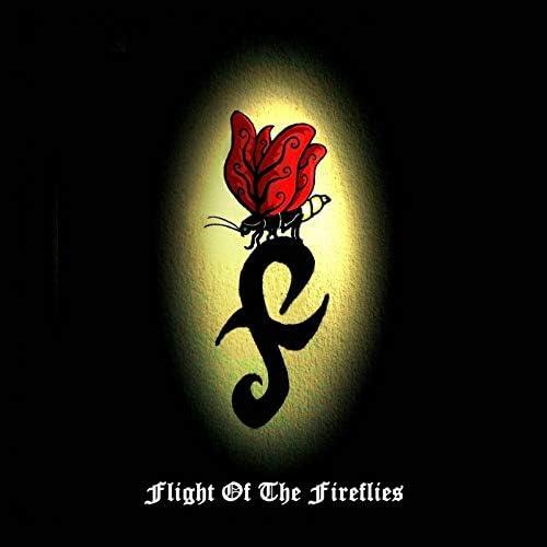 Flight Of The Fireflies