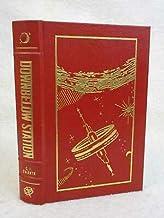 C. J. Cherryh DOWNBELOW STATION 1986 Easton Press SCI-FI Masterpiece Leather