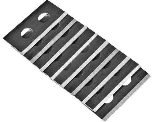 Genisys 30 Ersatzmesser für den Landroid® Mähroboter von Worx TOP Qualität
