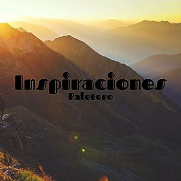 Inspiraciones