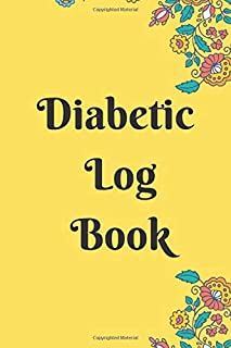 Best blood sugar log Reviews