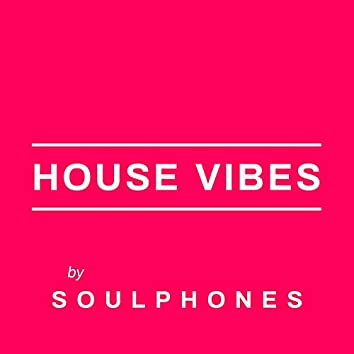House Vibes (Instrumentals)