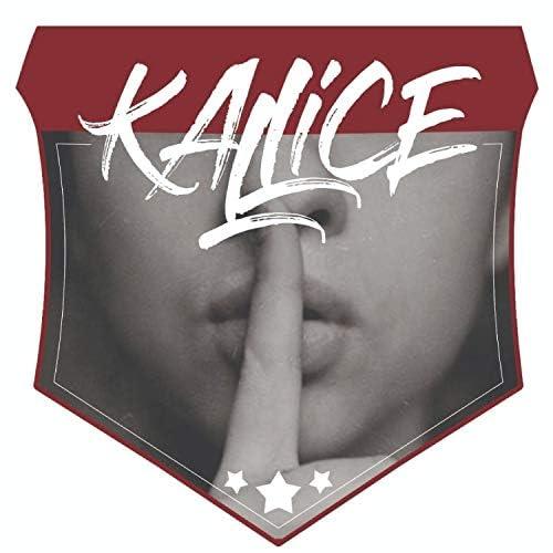 Kallice