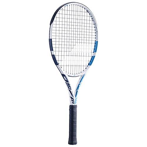 Babolat EVO Drive Lite Tennisschläger Damen