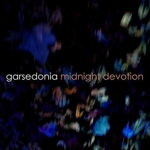 Garsedonia