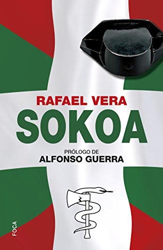 SOKOA. OPERACION CABALLO DE TROYA: Operación Caballo de Troya (Investigación nº 142)
