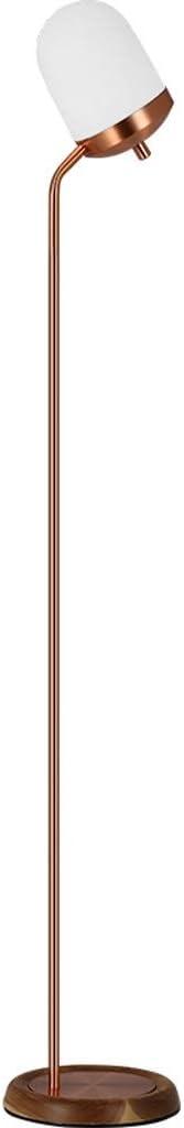YIXIN2013SHOP Award-winning store Indoor Floor Lamp Led Max 47% OFF Creative Vertical