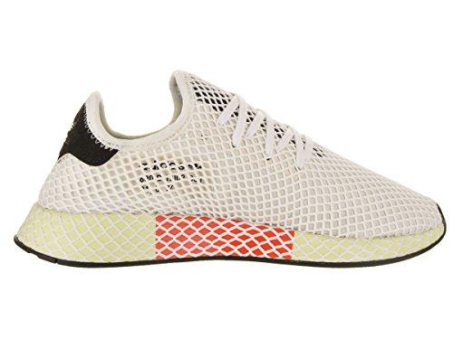 adidas Men's Deerupt Runner Originals Running Shoe