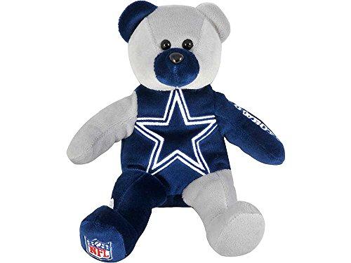 FOCO NFL Dallas Cowboys (2010 Edition) 8