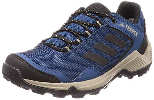 adidas Core Terrex Eastrail Women's Trekking Shoes Blue, Taille:44