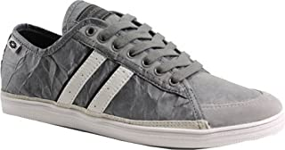Unstitched Utilities Women's Cosmo Low Fashion Sneaker