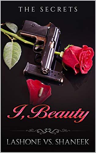 Ebook I Beauty By Lashone Vs Shaneek