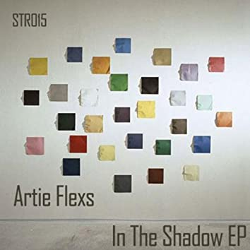 In the Shadow Ep
