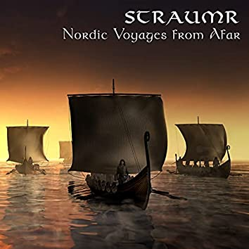 Nordic Voyages From Afar