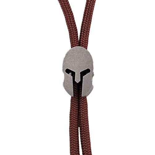 Titan Lanyard Perlen Paracord Perlen für Messer Reißverschluss Pull Taschenlampe Knöchel Halskette 550 Fallschirm Schnur EDC Lanyard Perlen Anhänger