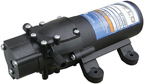 Top 10 Best 36675 0601615j-1 watkins hot tub pump Reviews