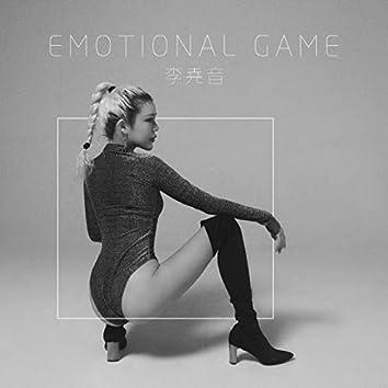 Emotional Game