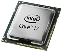 Intel Intel Core i7-4770 Processor 3.4GHz 8MB LGA 1150 CPU OEM / CM8064601464303 /