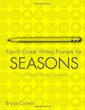 Best navigating nonfiction grade 4 Reviews